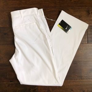 NWT Nike Golf Pants